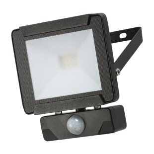 Cutter LED Floodlight By Symple Stuff