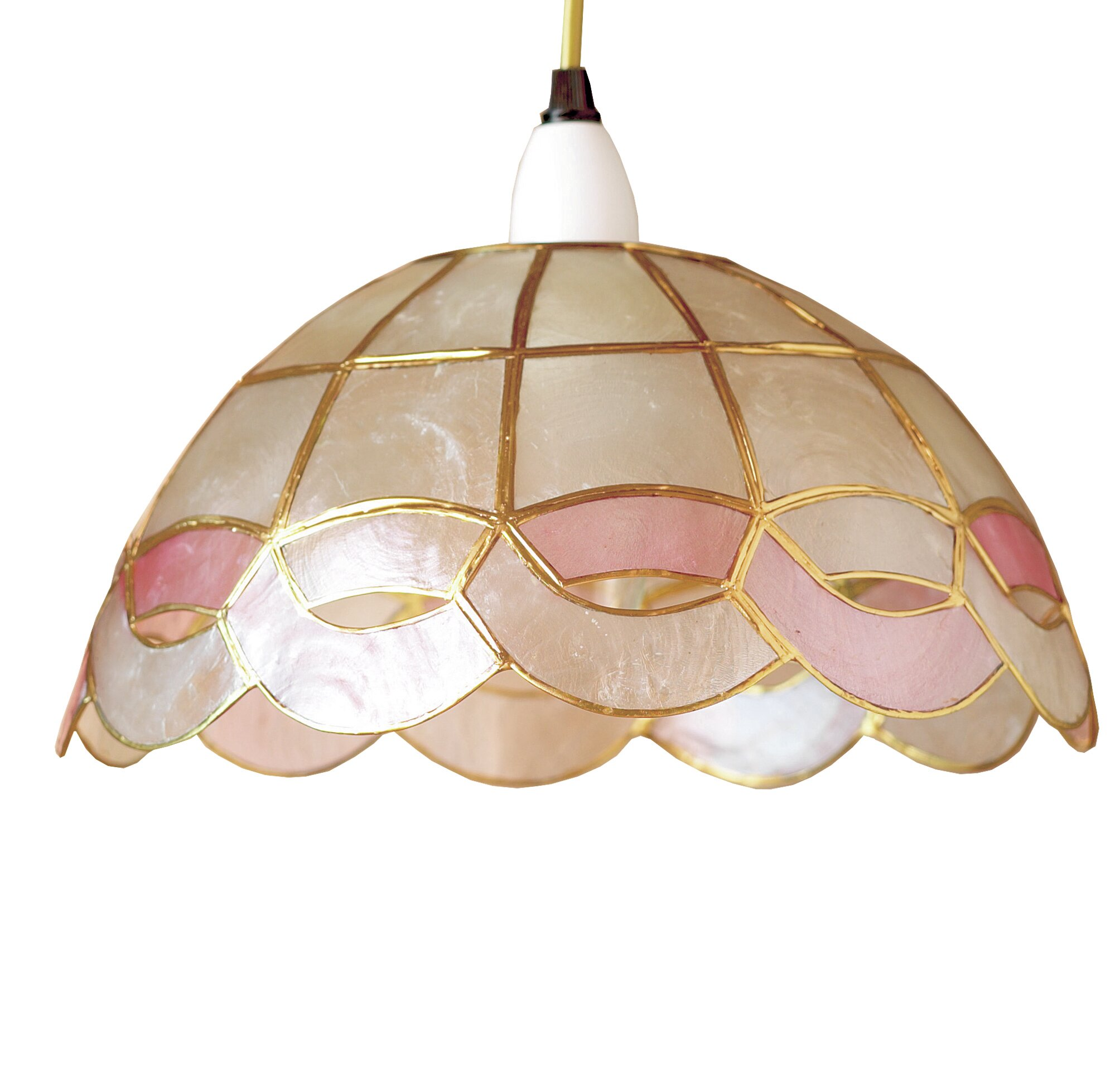 floors and wholesale lights abalone light plant decorations pendant oyster chandeliers shell fixture floor chain glass with s lighting macrame capiz chandelier small seashell lamp sea