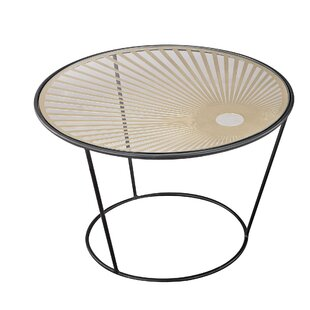 Guibert End Table