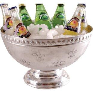 Punch Bowl Cups Wayfair Ca