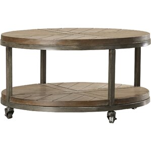 Luci Coffee Table
