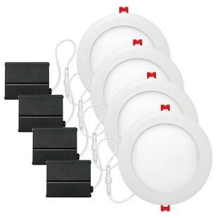 White Ultra Slim 6