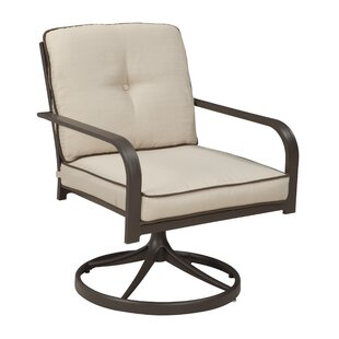 Jaydin Swivel Lounge Chair (Set of 2)