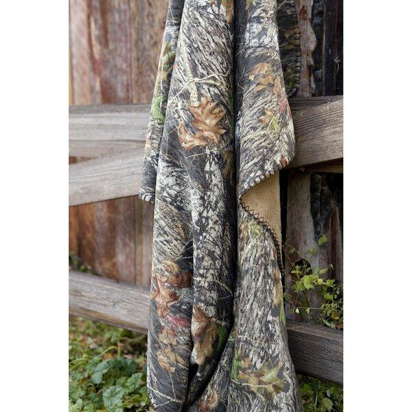 Mossy Oak Camo Rugs Wayfair