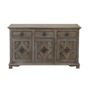 Picard Sideboard by August Grove