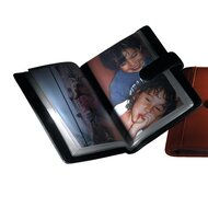 Picture & Memory Albums