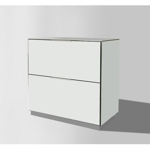 https://secure.img1-fg.wfcdn.com/im/44834537/resize-h310-w310%5Ecompr-r85/5539/55391177/miley-2-drawer-nightstand.jpg