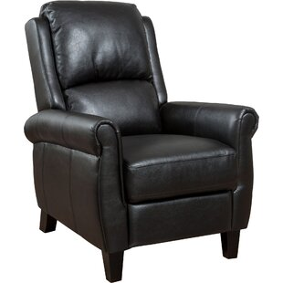 Lofton Manual Recliner by Three Posts Discount