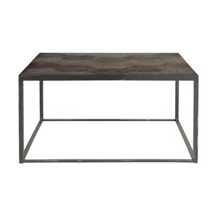 Cullen Coffee Table By Williston Forge