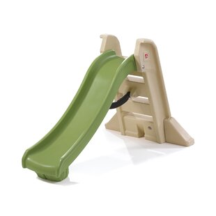 Slide By Freeport Park