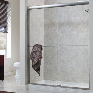 mess magnificent door of glass photo doors ideas sofa frameless meframeless doorsear me near shower full size sliding