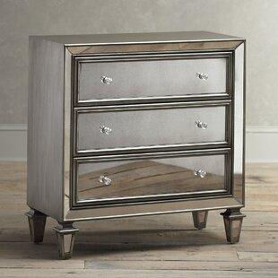 hayworth mirrored furniture. Madison Mirrored Chest Hayworth Furniture D