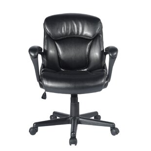 Labounty Office Chair