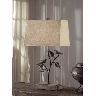 Park Side 28 Table Lamp