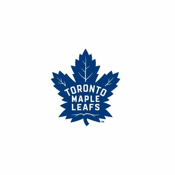 Toronto Maple Leafs You Ll Love In 2020 Wayfair