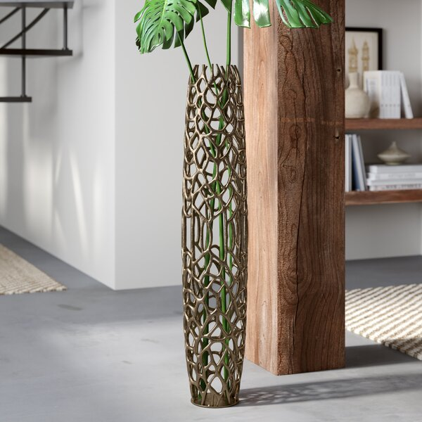 Branches For Vases Wayfair