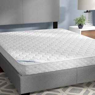 Searching for 6 Firm Innerspring Mattress By Alwyn Home