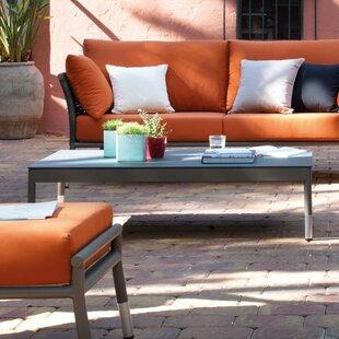 Annis Coffee Table By Sol 72 Outdoor