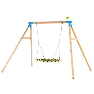 Himalayan Swing Set By TP Toys