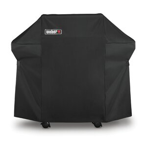 Spirit 300 Series Grill Cover