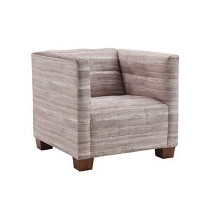 Purchase Kitano Armchair by Lexington Reviews (2019) & Buyer's Guide