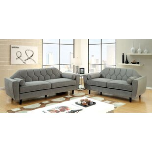 https://secure.img1-fg.wfcdn.com/im/44855528/resize-h310-w310%5Ecompr-r85/5181/51813016/macaluso-configurable-living-room-set.jpg