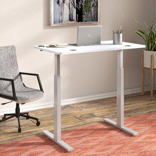 Miguel Standing Desk