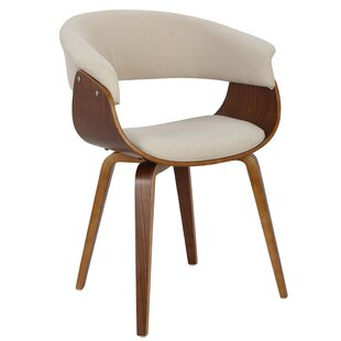 Colby Side Chair by AllModern