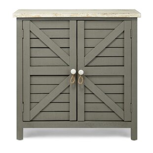Lawler Accent Cabinet by Breakwater Bay