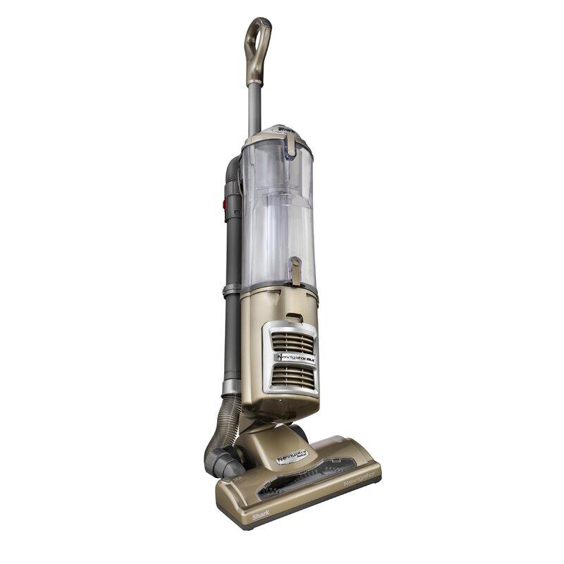 Shark NavigatorR Professional Bagless Upright Vacuum
