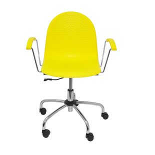 Review Madiun Desk Chair