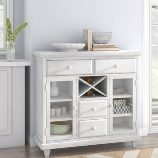 Noemi Sideboard Beachcrest Home