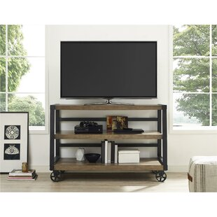 Southampton TV Stand for TVs up to 55