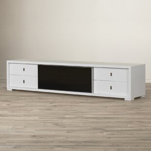 Eisner TV Stand for TVs up to ..