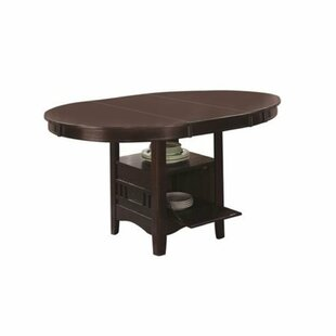 Axtell Extendable Dining Table
