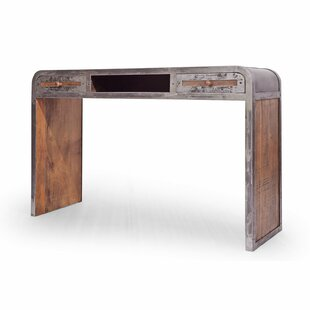 Maven Console Table By Williston Forge
