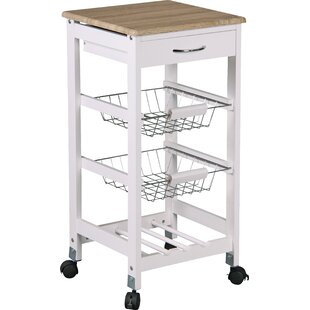 Kelly Bar Cart by HDS TRADING CORP