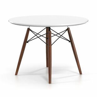 Round Kitchen Dining Tables You Ll Love In 2020 Wayfair