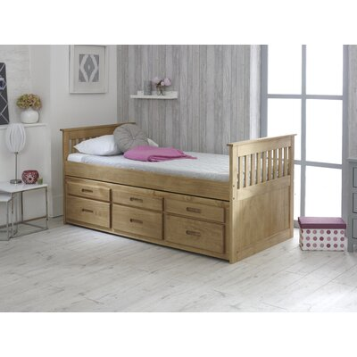 Kids Beds Amp Bunk Beds You Ll Love In 2019 Wayfair Co Uk