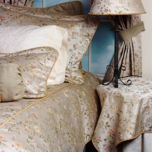 Chantilly Comforter by Charister