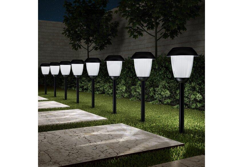 Landscape Lighting You X27 Ll Love In 2021 Wayfair