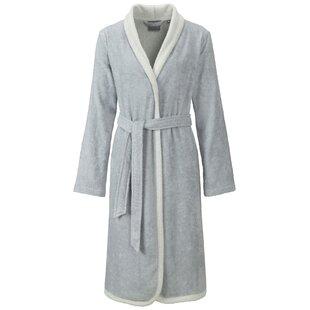 Calea Dressing Gown 5af53d2c4