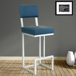 Bruckmann 30 Bar Stool Latitude Run