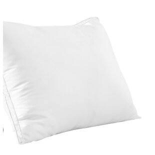 Deals Extra Firm Down Pillow By Arsuite Very Popular