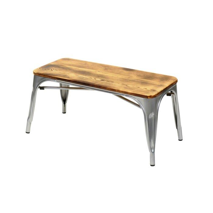 Cool Haslingden Stackable 3 Piece Coffee Table Set Inzonedesignstudio Interior Chair Design Inzonedesignstudiocom