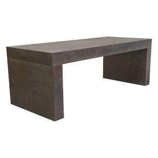 Utah Dining Table Diamond Sofa
