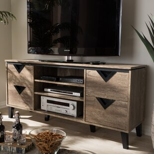 Ivy Bronx Jude TV Stand for TVs up to 55