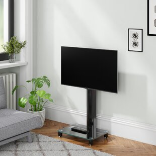 Remagne TV Stand For TVs Up To 60
