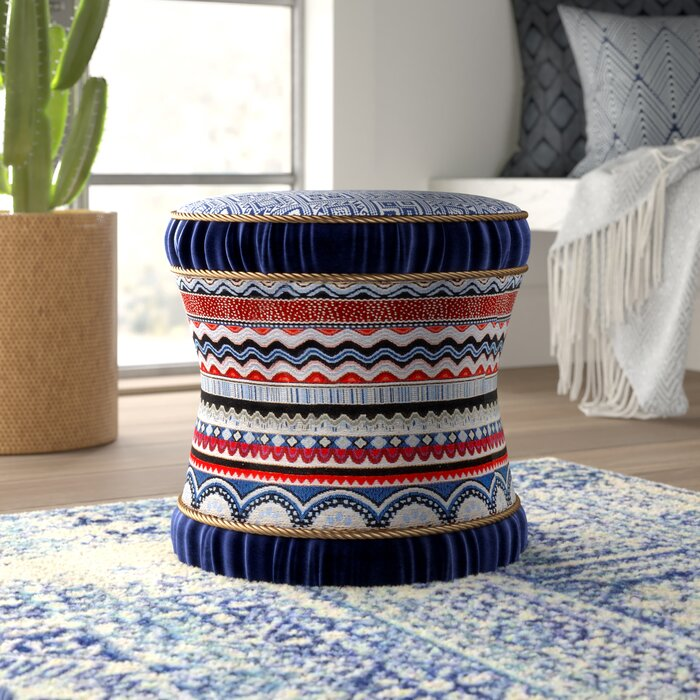Brilliant Nolan Decorative Vanity Stool Caraccident5 Cool Chair Designs And Ideas Caraccident5Info