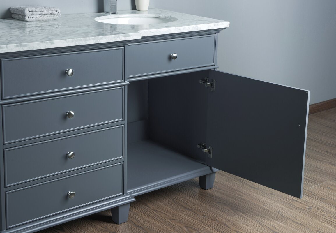 valuable dazzling set double modern mica furniture sets bathroom iii vanity vanities